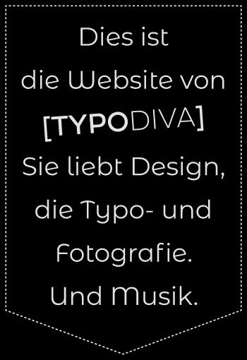 typodivas website hinweis