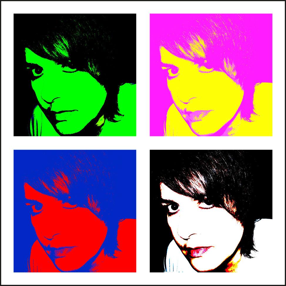 selfie-2010