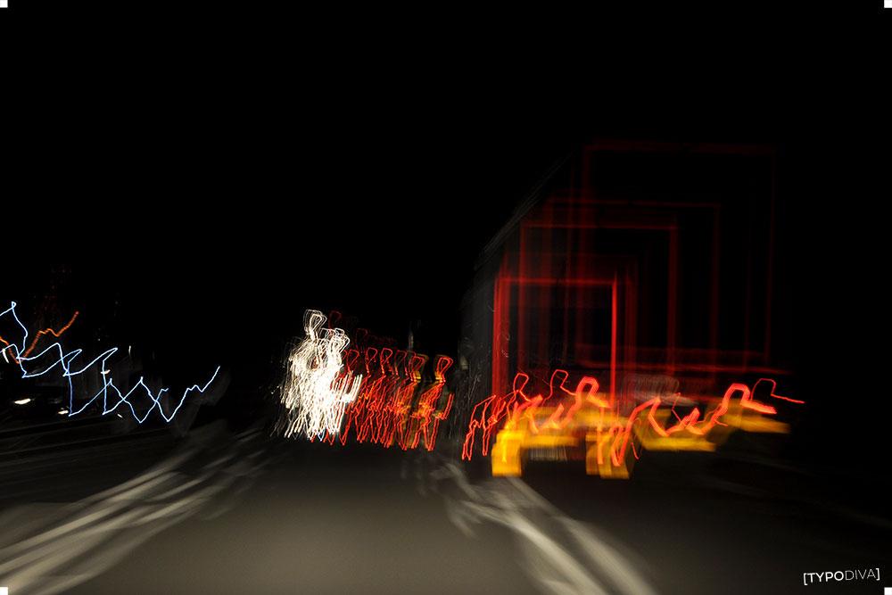 Autoschieber