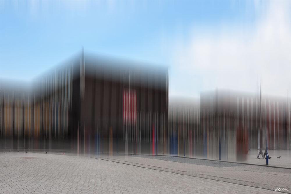 wisch & weg Hauptbahnhof Duisburg