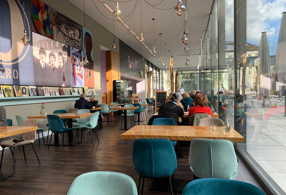 cafe edda museum folkwang