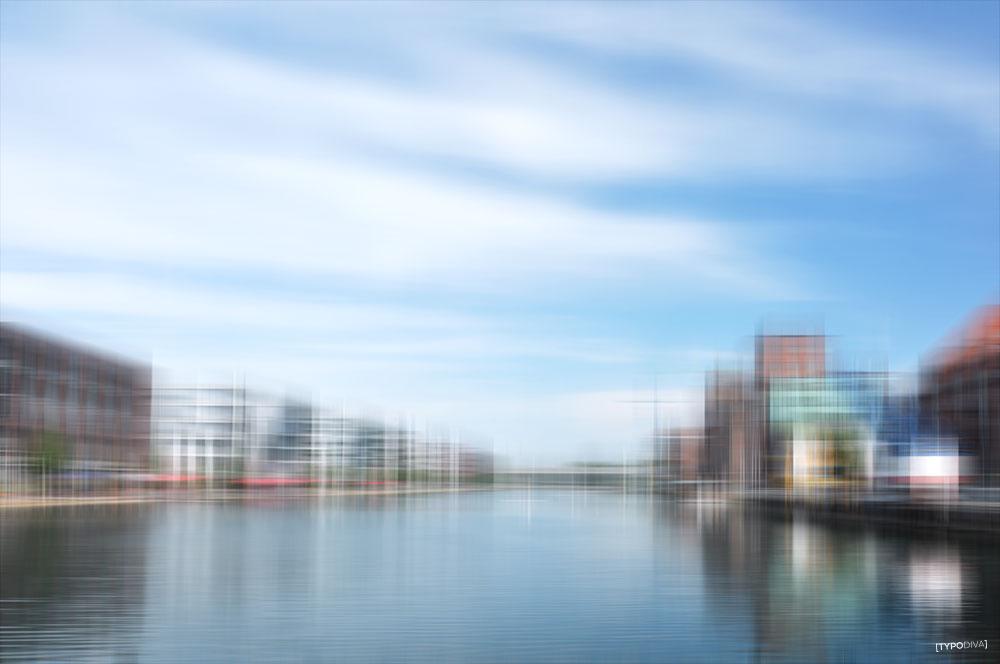wisch und weg Innenhafen